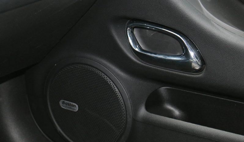 Chevrolet Camaro ZL1 2013 gelb full