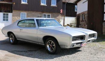 1969-pontiac-gto-silber-01