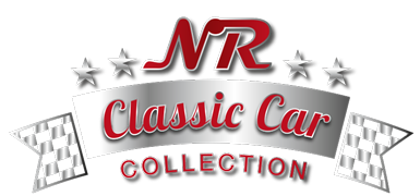 NR Classic Car Collection