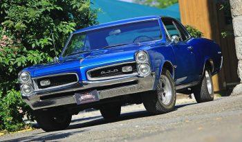 1966-pontiac-gto-blau-01