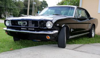 1966-ford-mustang-coupe-schwarz-elvira-01