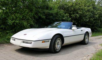 1987-chevrolet-corvette-c4-weiss-001