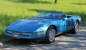 1989-chevrolet-corvette-c4-hellblau-001