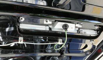 Ford Mustang Cabrio BJ 1968 schwarz voll