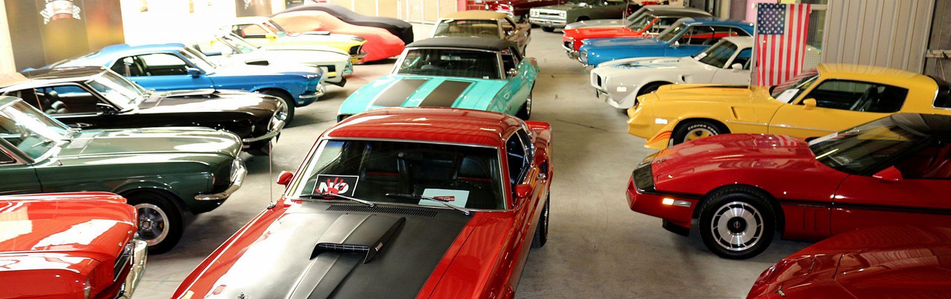 https://www.nr-classic-cars.de/wp-content/uploads/2019/01/Slider-Open-House-1917x603.jpg