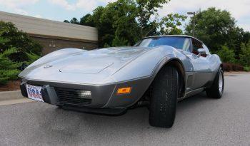 1978-chevrolet-corvette-l82-07