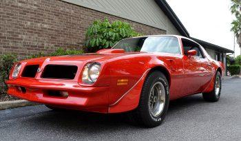 1976-pontiac-trans-am-455-ho-01