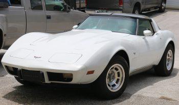 1979-chevrolet-corvette-c3-weiss-beige-01