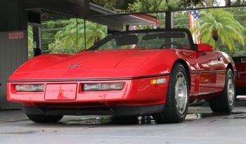 1987-chevrolet-corvette-c4-cabrio-rot-01