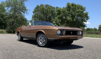 1973-ford-mustang (6)